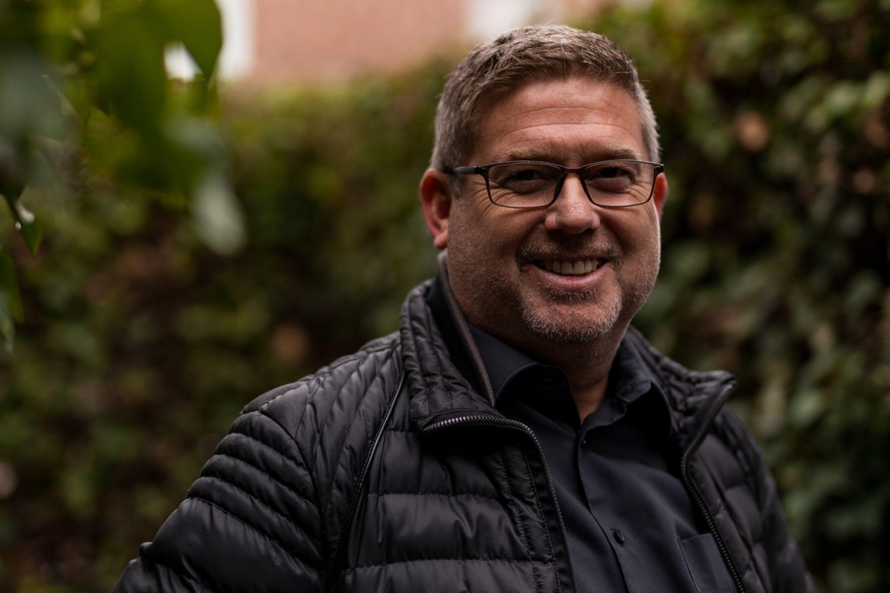 Marc Willems2